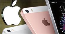 भारत में नहीं मिलेंगे अब एप्पल के ये iPhone मॉडल, बंद हुई बिक्री!