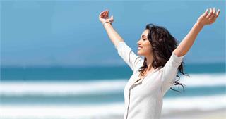 20 मिनट में अपनी सेहत बेहतर करनी है तो अपनाएं ये 5 नायाब तरीके