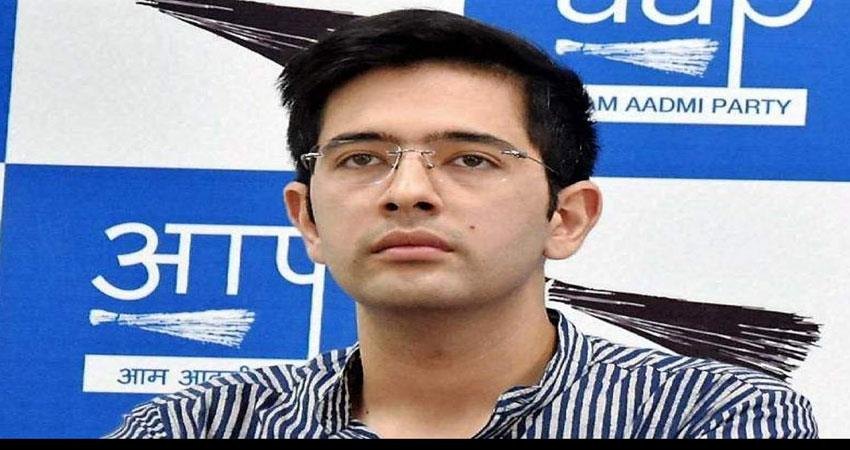 raghav-chadha-said-this-to-patients-recovering-from-corona-musrnt