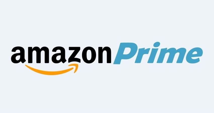 Amazon''s prime membership with 50 percent discount
