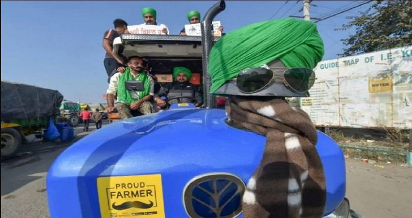 protest-against-farm-law-new-farm-law-delhi-farmers-protest-modi-government-prsgnt