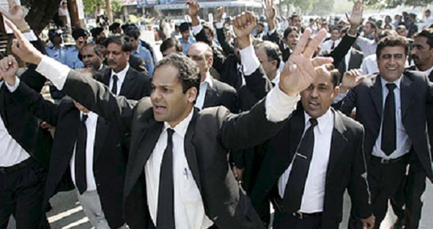 Bar Association condemns CM Reddy allegations against Supreme Court judge rkdsnt