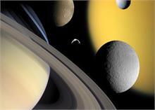 20 नए चंद्रमा की खोज के बाद शनि ने बृहस्पति को पछाड़ा
