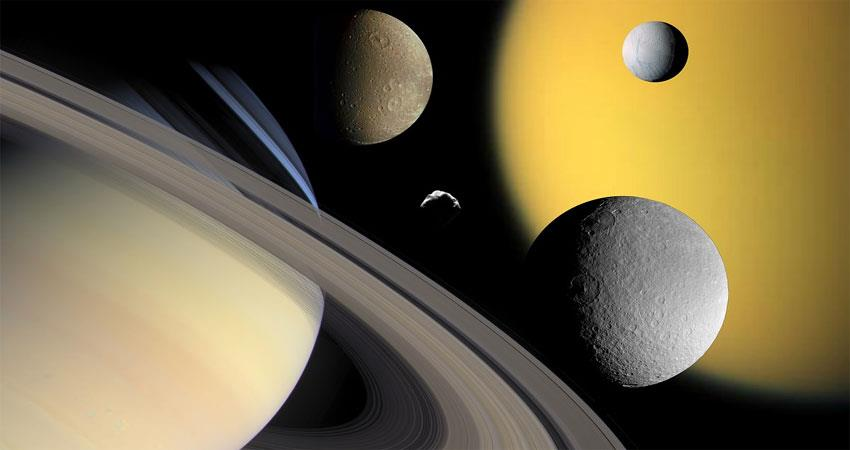 after-the-discovery-of-20-new-moons-saturn-surpassed-jupiter