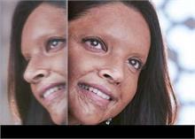 साल के अंत में रिलीज होगी दीपिका की 'छपाक' का ट्रेलर