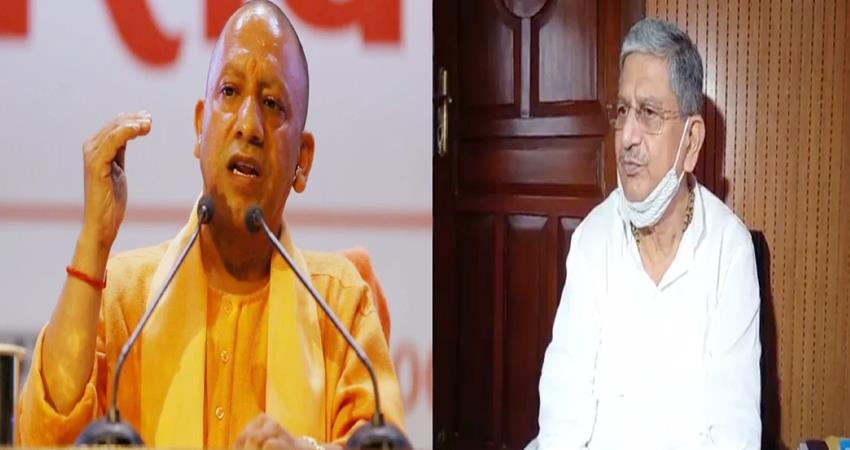 on-cm-adityanaths-abba-jaan-statement-jdu-said-this-country-belongs-to-everyone-prshnt