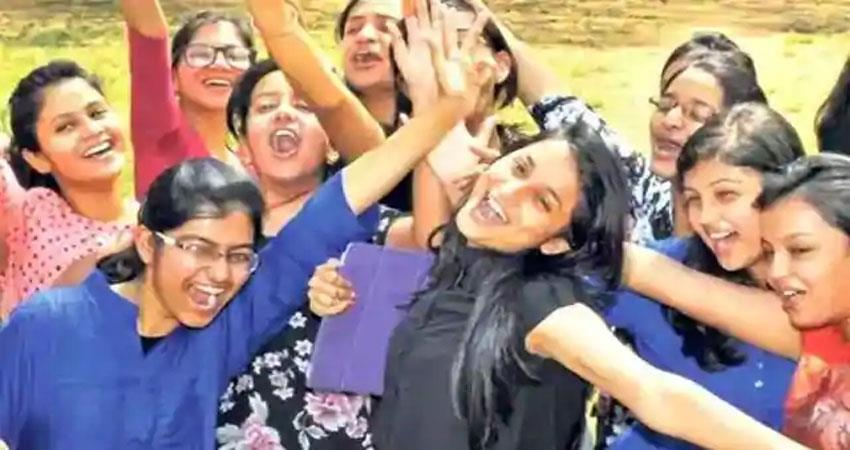 himachal-pradesh-board-releases-12th-result-girl-students-outperform-albsnt