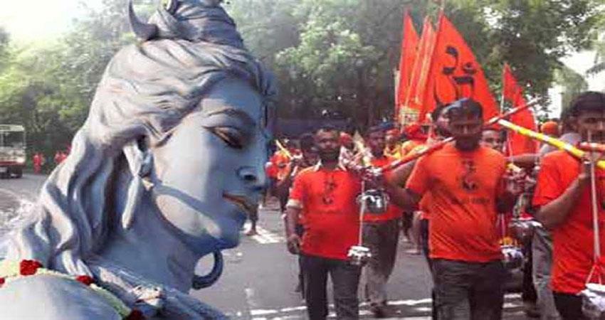 uttarakhnad police seeks help from neighboring states