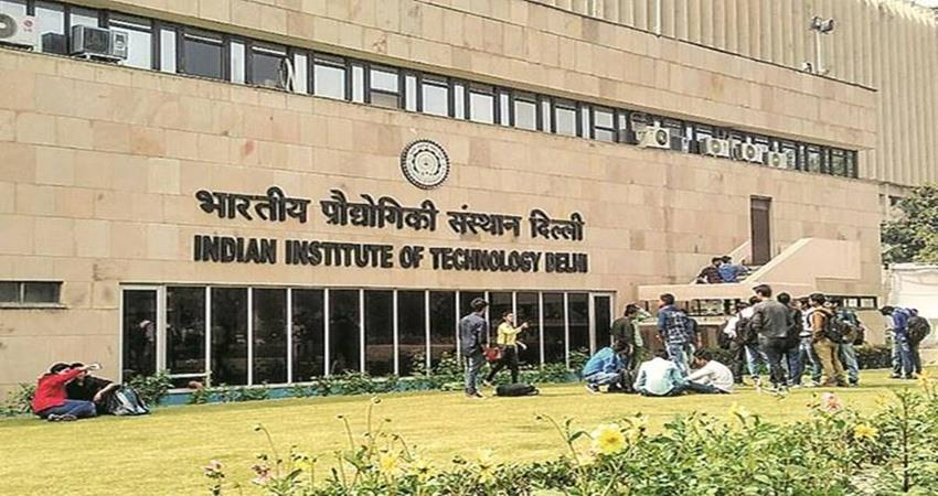 guidelines issued for jee advanced exam 2021