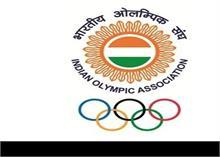 भारतीय ओलंपिक संघ ने 74वें स्वतंत्रता दिवस पर 'एक इंडिया टीम इंडिया' अभियान किया शुरू