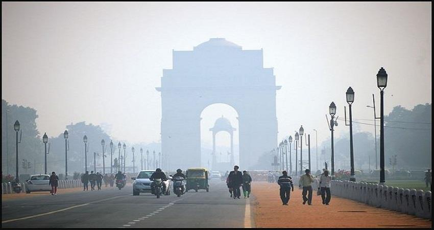 air-quality-in-delhi-reaches-very-poor-category-prsgnt