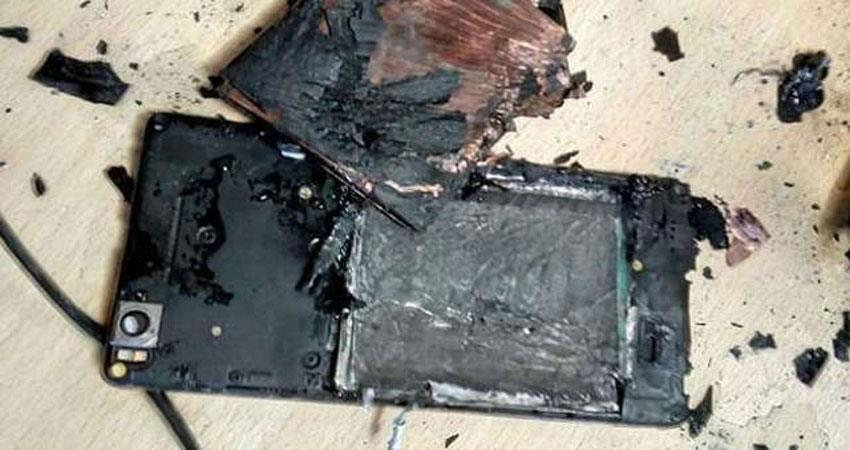 blast-will-not-happened-in-mobile-battery-if-you-avoid-these-mistakes