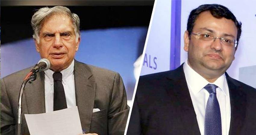 shapoorji pallonji group submits plan to separate from tata to supreme court rkdsnt