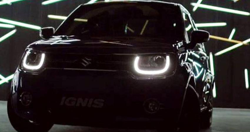 automobile industry continues to fall maruti suzuki bajaj auto sales also deeps