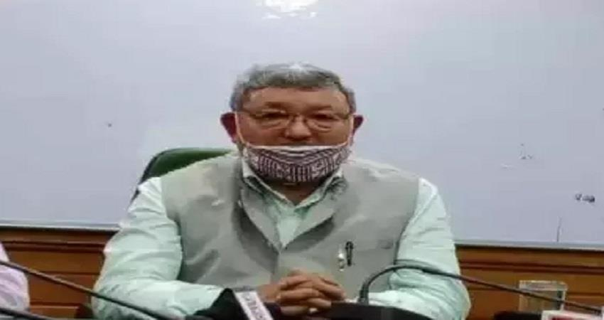 schools and colleges will open from june 15 after lockdown in sikkim covid19 pragnt