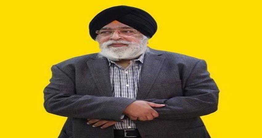 sarna objectes order to close delhi''''s gurdwaras, wrote to cm kejriwal musrnt