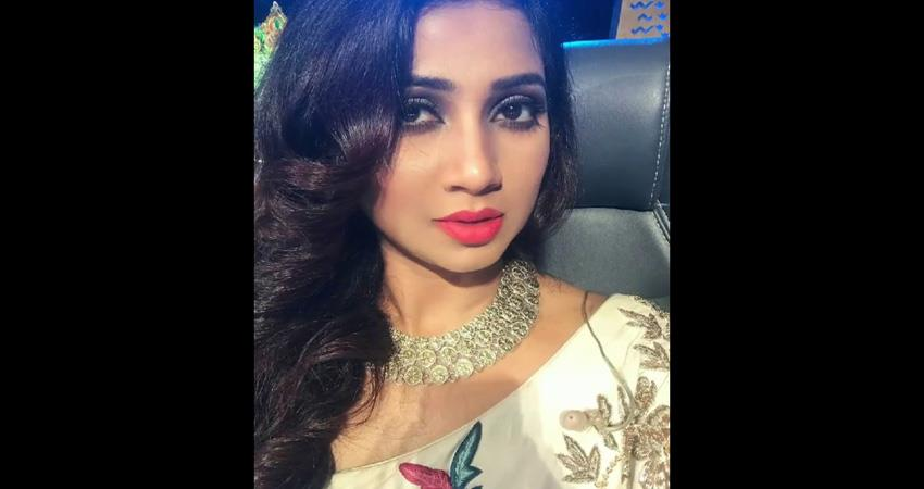 shreya-ghoshal-fight-with-airline