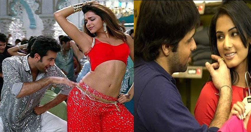 5-bollywood-imotional-and-romantic-proposal-scenes
