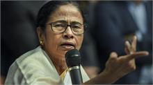 ममता बनर्जी ने सभी कर्मचारियों के काम पर लौटने का किया ऐलान, धार्मिक स्थल भी खुलेंगे
