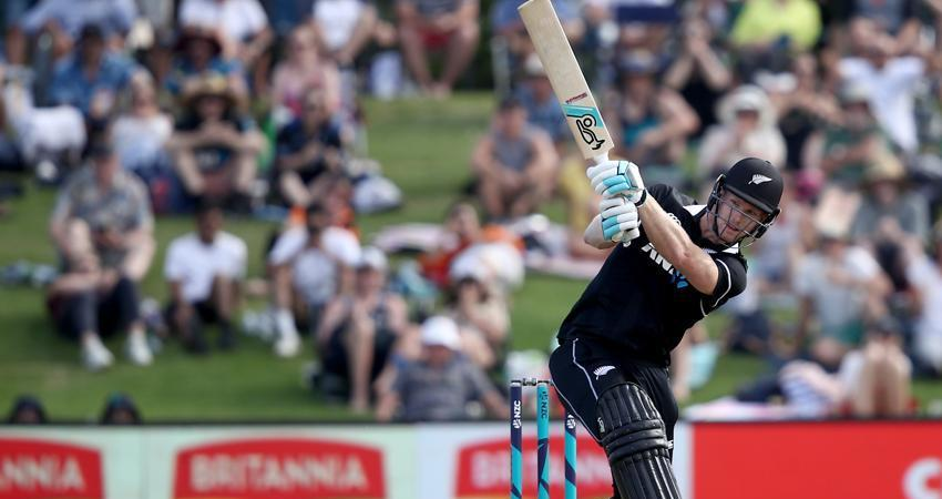 coach james gardens death due to james neesham six in super over