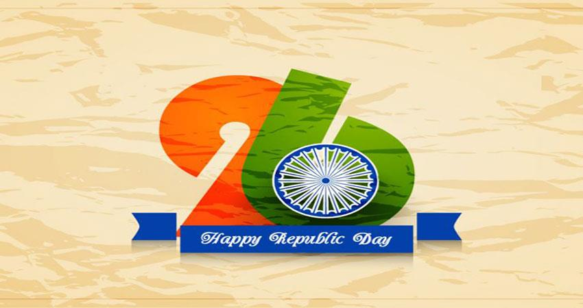 republic day messages for social media