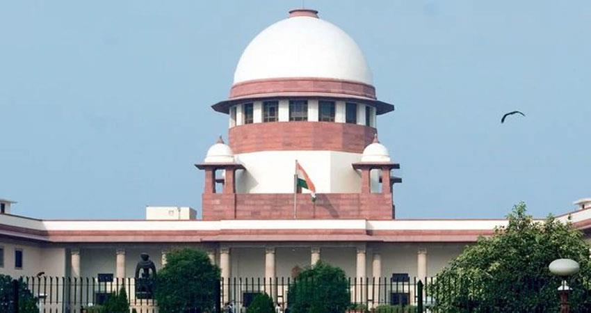 ayodhya case supreme court review petition aimim narendra modi rahul gandhi