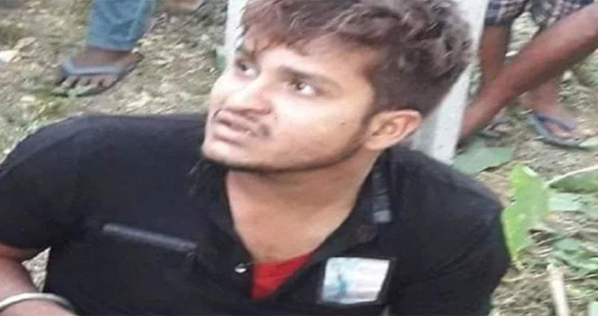 Jharkhand case tabrez ansari mob lynching sit Repor doctors and police negligence