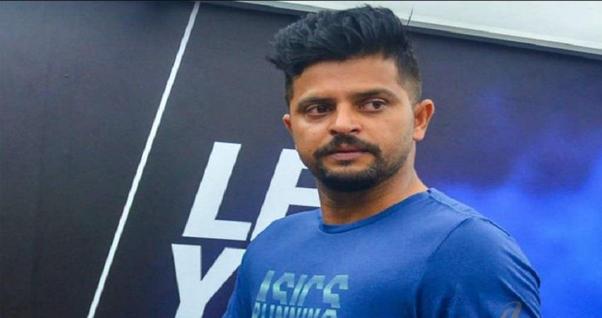 ipl-2020-suresh-raina-uncle-dies-after-attack-by-unidentified-assailants-in-pathankot-prsgnt