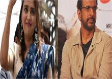 दिल्ली चुनाव: बॉलीवुड के इन सितारों ने दिल्ली के सिकंदर अरविंद केजरीवाल को दी बधाई