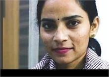 श्रम अधिकार कार्यकर्ता नवदीप कौर को पंजाब-हरियाणा हाई कोर्ट से मिली जमानत