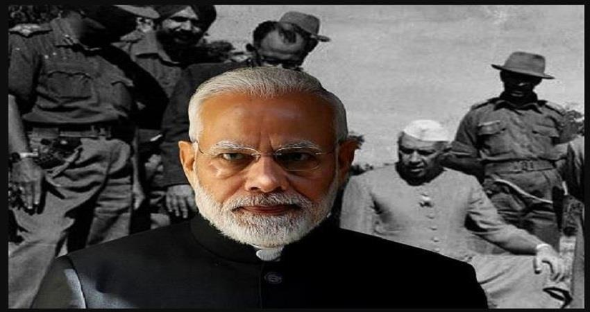 china-claim-modi-doing-same-mistake-which-did-by-pandit-nehru-in-1962-global-times-prsgnt