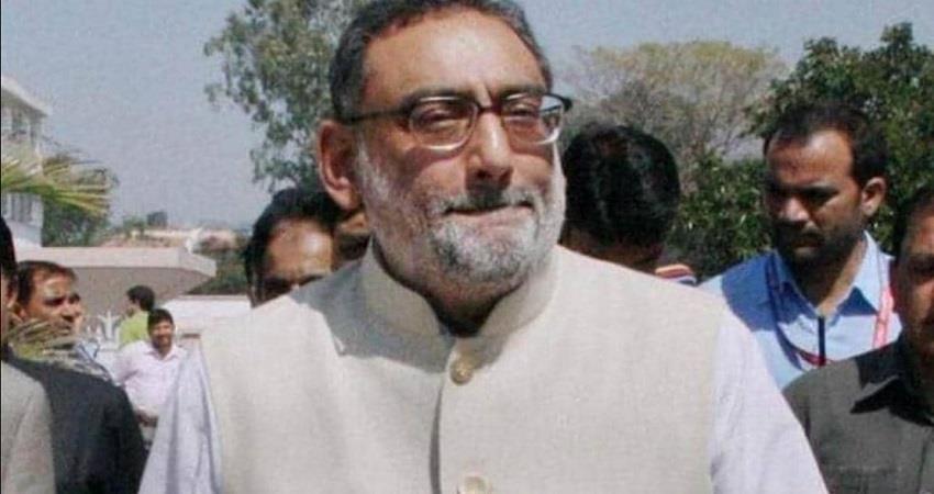biggest-land-scam-of-jammu-and-kashmir-politicians-and-bureaucrats-govt-land-prsgnt