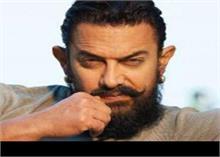 आमिर खान अपनी बेटी इरा का प्ले देखने 'लाल सिंह चड्ढा' की शूटिंग के बीच बैंगलोर हुए रवाना