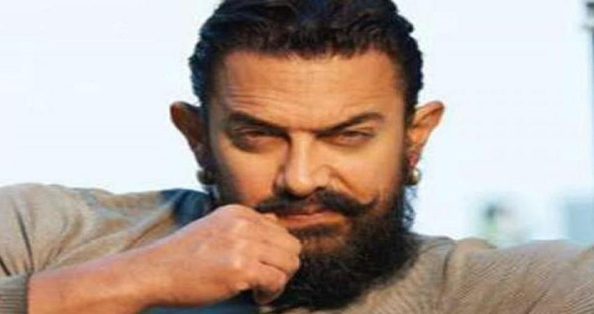 aamir khan leaves for bangalore to watch his daughter ira play