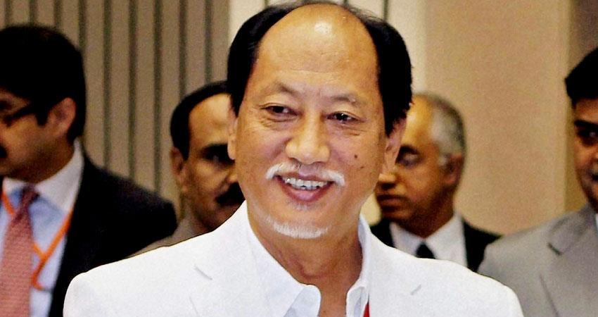 governor-raises-many-questions-on-the-government-of-allies-and-bjp-in-nagaland-aljwnt