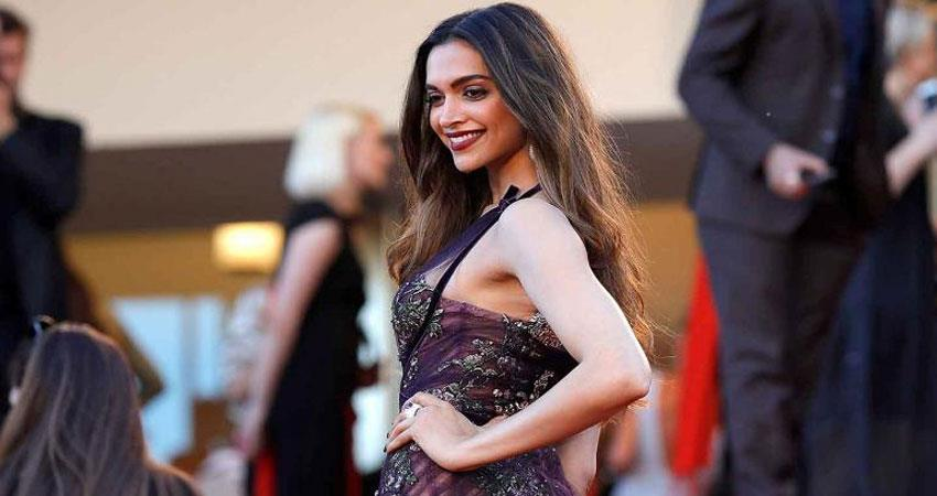 deepika-padukone-fans-crazy-for-her-cannes-appearance