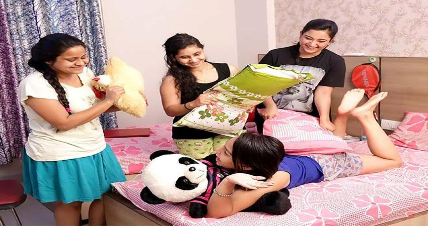 these tips can make your hostel life easy