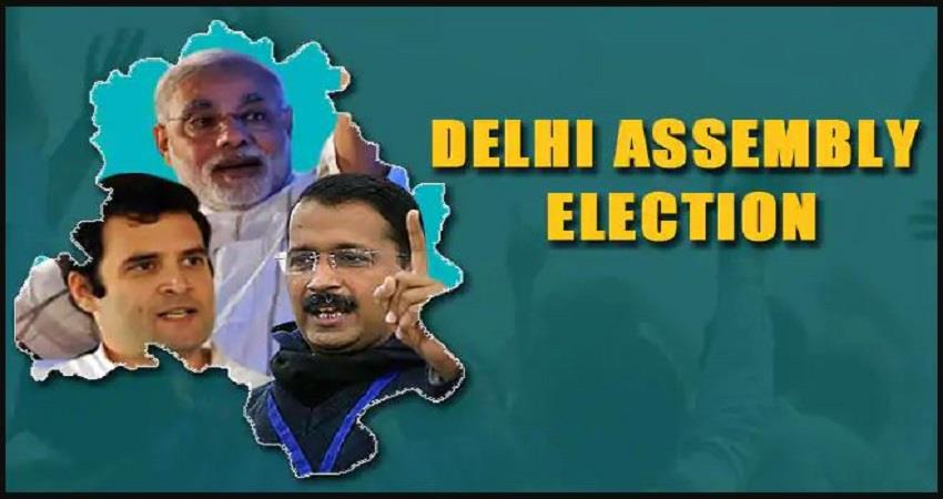 adr-report-of-expenses-from-political-parties-in-delhi-assembly-election-2020-prsgnt