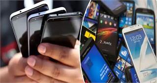 चीन ने खेला अनोखा खेल! एक ही IMEI से निकाल दिए 13 हजार से अधिक फोन
