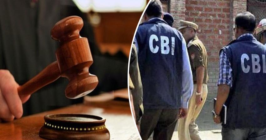 muzaffarpur-sexual-abuse-case-patna-high-court-rebukes-cbi-over-officer-transfer-delaying-report