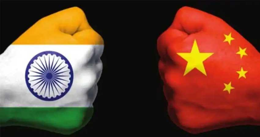 after-45-years-bloody-clash-again-on-india-china-border