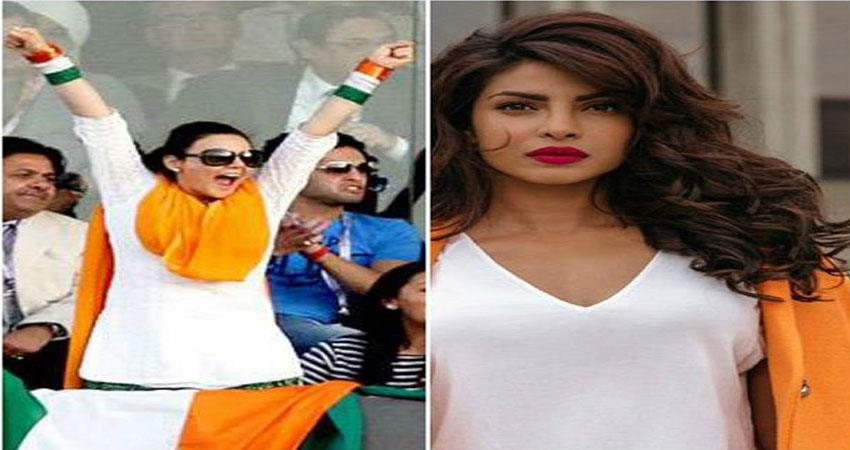 independence day special story for trendy looks