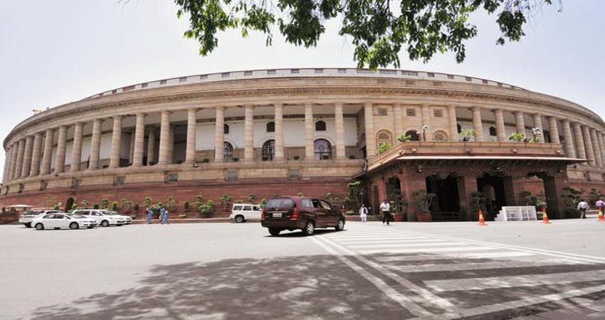 rajya-sabha-election-for-one-seat-to-be-held-on-23-of-march