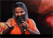 बाबा रामदेव के खिलाफ बिहार की अदालत में याचिका, देशद्रोह का मामला चलाने की मांग