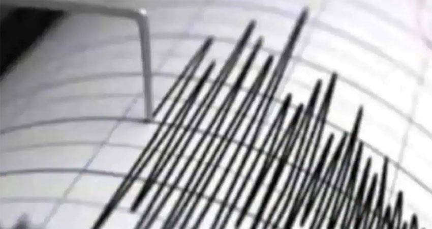 earthquake-tremors-felt-in-himachal-pradesh-magnitude-3-2-on-richter-scale-albsnt