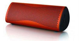 भारत में लॉन्च हुआ शानदार ब्लूटूथ स्पीकर, कीमत 15,995 रुपये