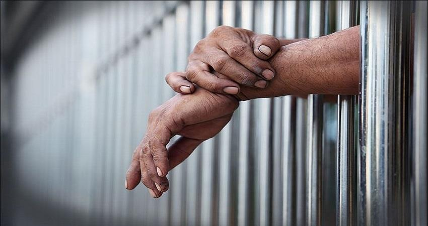 parole-period-of-four-thousand-prisoners-in-mp-extended-for-60-more-days-prsgnt