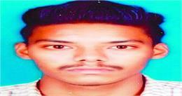 पाकिस्तान: लापता हुआ भारतीय मिला, जल्द भेजा जाएगा भारत