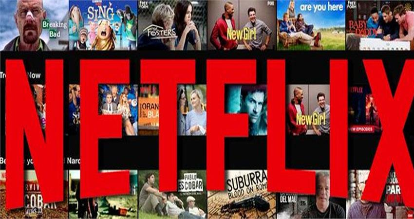 netflix immortal account offering 83 years free subscription here is how you can get it aljwnt