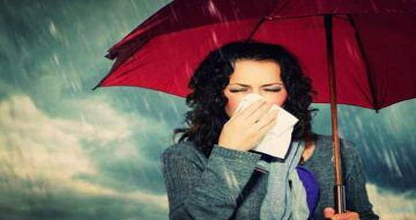 do-not-make-these-mistakes-during-monsoon-season-pragnt